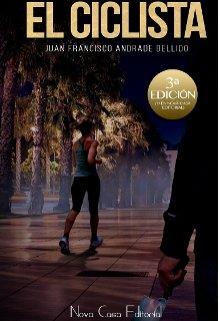 """Libro. """"El Ciclista"""" Leer online"""