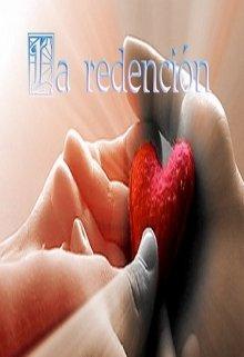 """Libro. """"La redención"""" Leer online"""