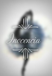 "Libro. ""Inocencia"" Leer online"