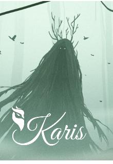 """Libro. """"Karis"""" Leer online"""