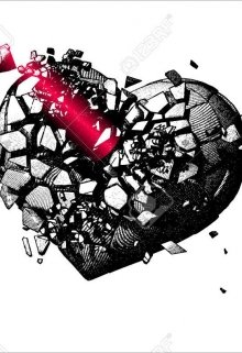 """Libro. """"Disparo al corazón"""" Leer online"""