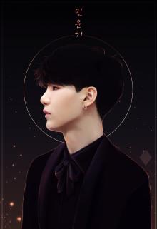 """Libro. """"Thirty Days - Yoonmin"""" Leer online"""