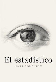 """Libro. """"El estadístico"""" Leer online"""