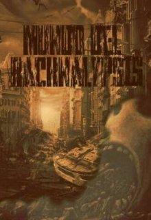 """Libro. """"Racknalypsis"""" Leer online"""