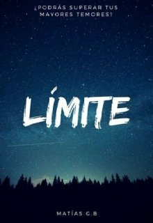 "Libro. ""Limite"" Leer online"