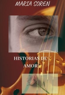 "Libro. ""Historias De Amor"" Leer online"