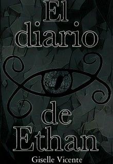"""Libro. """"El diario de Ethan (híbridos 0.1)"""" Leer online"""