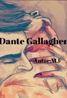 "Libro. ""Dante Gallagher"" Leer online"