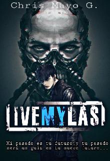 """Libro. """"Live My Last"""" Leer online"""
