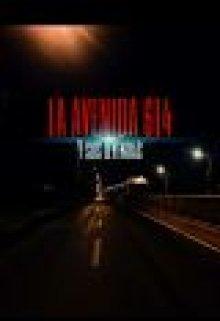 """Libro. """"Avenida 614"""" Leer online"""