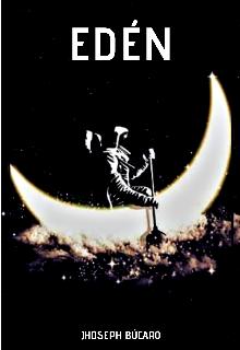 """Libro. """"Edén """" Leer online"""