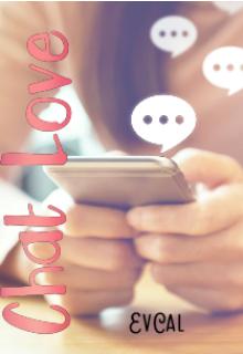 "Libro. ""Chat Love "" Leer online"