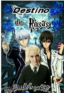 """Libro. """"Destino de Rosas"""" Leer online"""