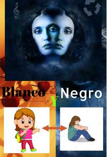"""Libro. """"Blanco y Negro"""" Leer online"""