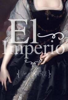 """Libro. """"El imperio"""" Leer online"""