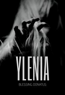 "Libro. ""Ylenia"" Leer online"