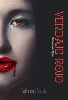 "Libro. ""Vendaje Rojo, Crónicas de Lara (bilogia Rojo 1)"" Leer online"