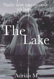"Libro. ""The Lake"" Leer online"