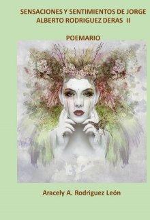 """Libro. """"Jorge Alberto Rodriguez Deras - Poemario Ii"""" Leer online"""