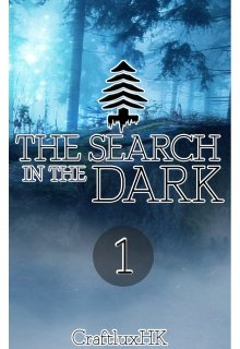 "Libro. ""The Search in the Dark"" Leer online"