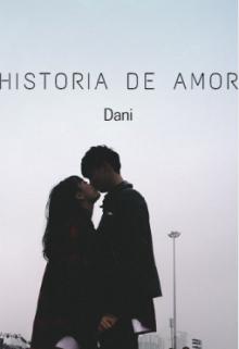 """Libro. """"Historia de amor"""" Leer online"""
