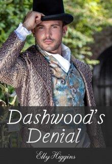 "Book. ""Dashwood's Denial"" read online"