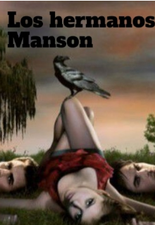 """Libro. """"Los hermanos Manson """" Leer online"""