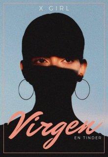 """Libro. """"¡virgen! en tinder"""" Leer online"""