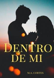 """Libro. """"Dentro de Mi"""" Leer online"""