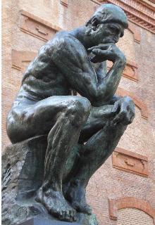 """Libro. """"Mi pensar"""" Leer online"""