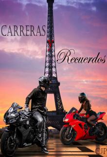 """Libro. """"Carreras y Recuerdos"""" Leer online"""