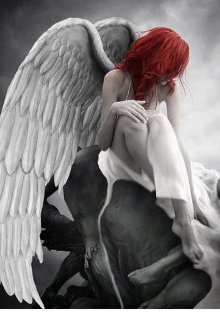 """Libro. """"Enamorado de mi ángel """" Leer online"""