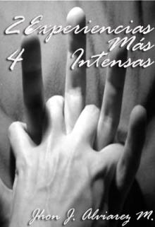 """Libro. """"24 experiencias mas intensas"""" Leer online"""