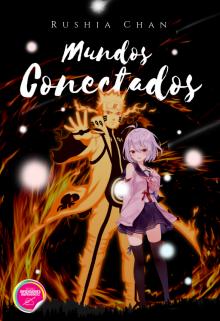 """Libro. """"Mundos Conectados """" Leer online"""