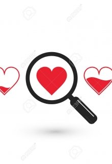 """Libro. """"Se busca un amor"""" Leer online"""