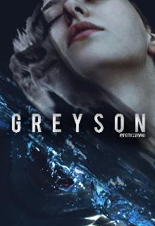"""Libro. """"Greyson"""" Leer online"""
