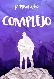 "Libro. ""Complejo "" Leer online"