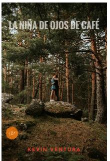 """Libro. """"La niña de ojos de café"""" Leer online"""