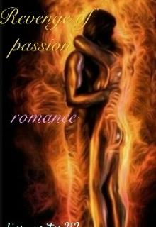 "Book. ""Revenge of Passion "" read online"