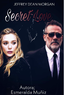 """Libro. """"Secret Love"""" Leer online"""