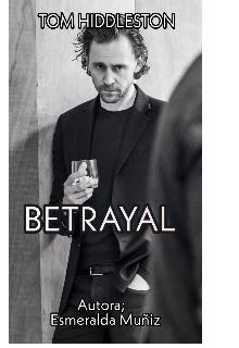 "Libro. ""Betrayal "" Leer online"