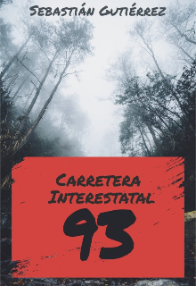 "Libro. ""Carretera Interestatal 93"" Leer online"