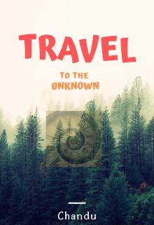 "Book. ""Travel"" read online"