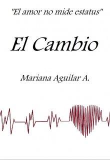 """Libro. """"El Cambio"""" Leer online"""