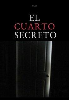 """Libro. """"El Cuarto Secreto"""" Leer online"""