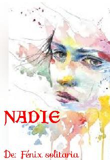 """Libro. """"Nadie"""" Leer online"""