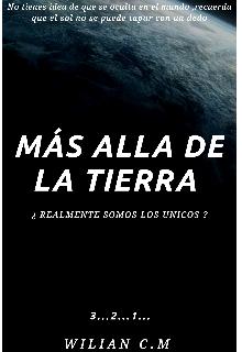 """Libro. """"Más Alla De La Tierra"""" Leer online"""