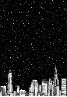 """Libro. """"La Extraña Gente De New Moon """" Leer online"""