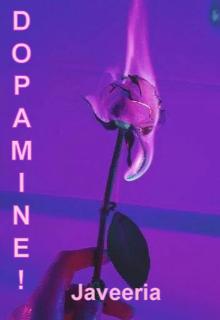 """Book. """"Dopamine!"""" read online"""