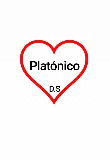 "Libro. ""Platonico "" Leer online"